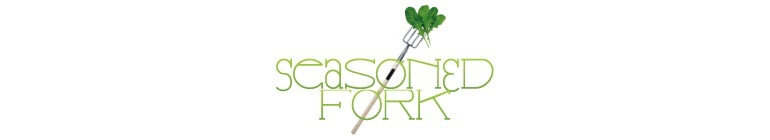 Seasoned Fork random header image
